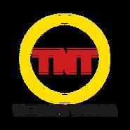 Preview-TNT97