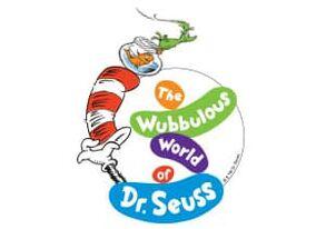 Production WWDS-logo