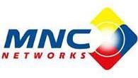 Pt-mnc-networks