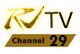 RJ 1997-2002 logo TVph