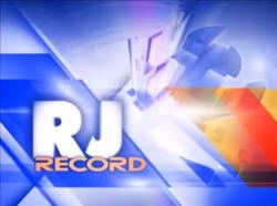 RJ Record (2007)