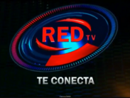 Red TV ID 2015-2017
