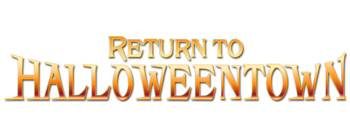Return-to-halloweentown-movie-logo