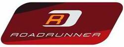 Roadrunnernetwork logo