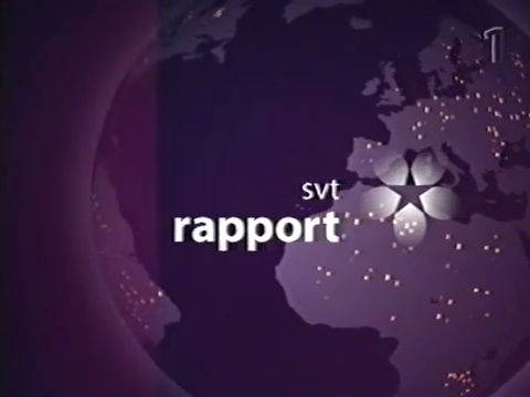 File:SVT Rapport intro 2001.jpg