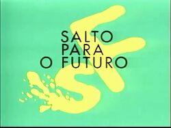 Salto para o Futuro 2000