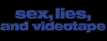 Sex-lies-and-videotape-movie-logo