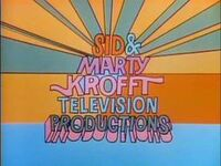 Sidandmartykroffttelevisionproductions1970