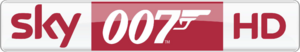 Sky-007-logo-bigshot