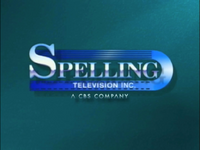 Spelling Television (2006-2007)