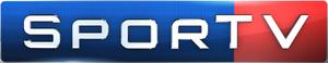 SporTV 2016