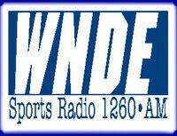 Sports Radio WNDE