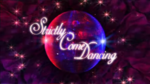 Strictly Come Dancing logo 2