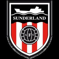 Sunderland-afc-old-4