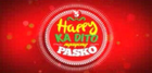 TV5 Happy Pasko 2014