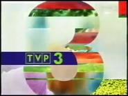 TVP32003e