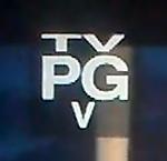 TVPGV-TheRootsOfHeaven