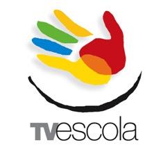 TV Escola logo 2004