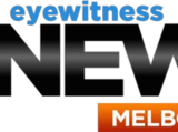10 News First Melbourne
