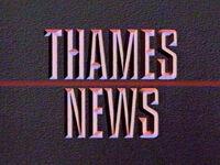 Thamesnews1990logol