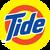 Tide Logo RGB 2014