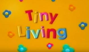 TinyLiving2003 (1)