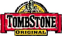 TombStone Original