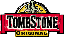 File:TombStone Original.png