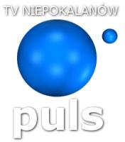 Tvpulsniepokal-1-