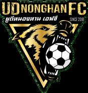 UD Nonghan 2018