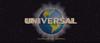 Universal Paul