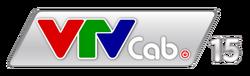 VTVCab 15