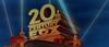 Vlcsnap-2015-10-04-06h25m39s96