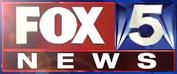 WAGA hortizonal news logo