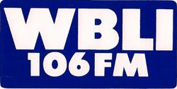 WBLI Patchogue 1981a