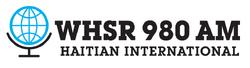 WHSR AM 980