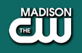 WMTV-Madison-WI-CW-2016