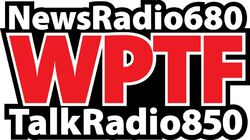 WPTF NewsRadio 680 TalkRadio 850
