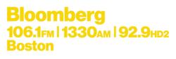 WRCA Bloomberg 106.1 FM 1330 AM