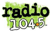 WRFF Radio 104.5
