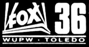 WUPW-FOX36-EARLY1990S-4