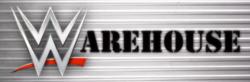 WWE Warehouse