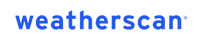 Weatherscan logo March 2016