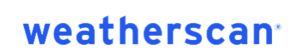 Weatherscan logo March 2016