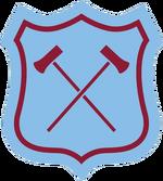West Ham United 1952
