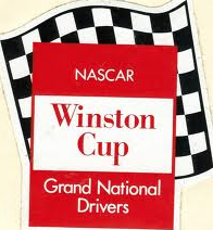 WinstonCup2