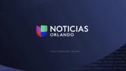 Wven noticias univision orlando blue package 2019