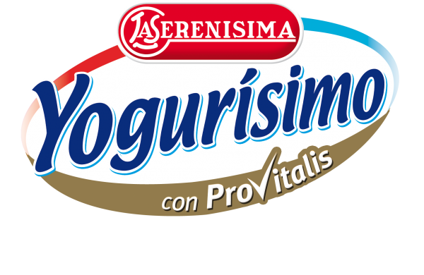 Yogurisimo-la-serenisima-logo (1)