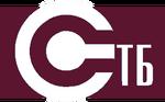 СТБ 1999-2000