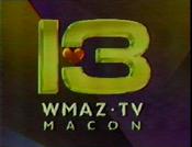 13wmaz1990